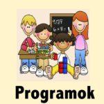 Programok00