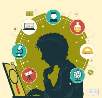 oktatás szakmai élet