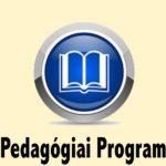 pedprogram